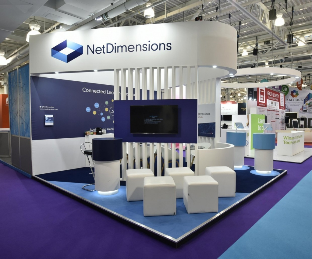 netdimensions-exhibition-stand