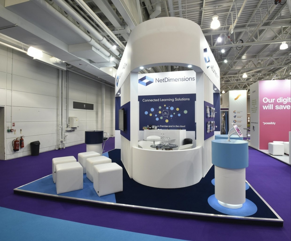 exhibition-stand-netdimensions