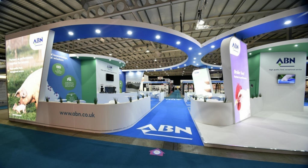 pigandpoultry-exhibition-stand-abn
