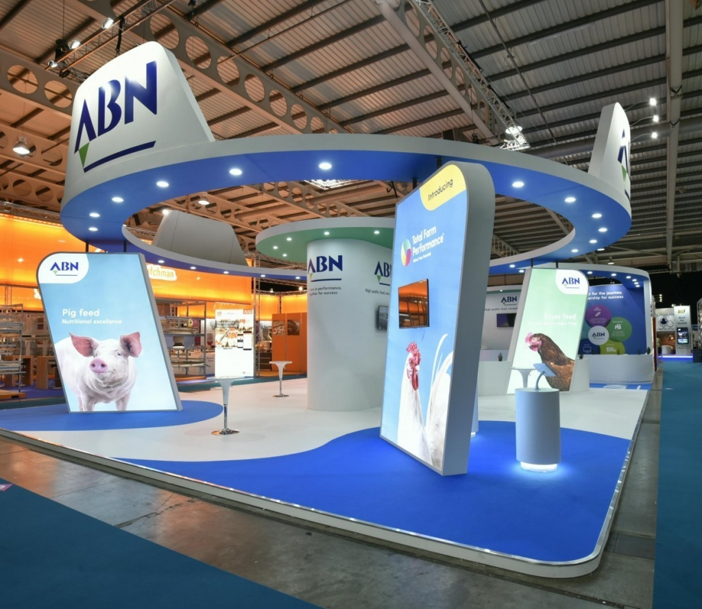 exhibition-stand-abn