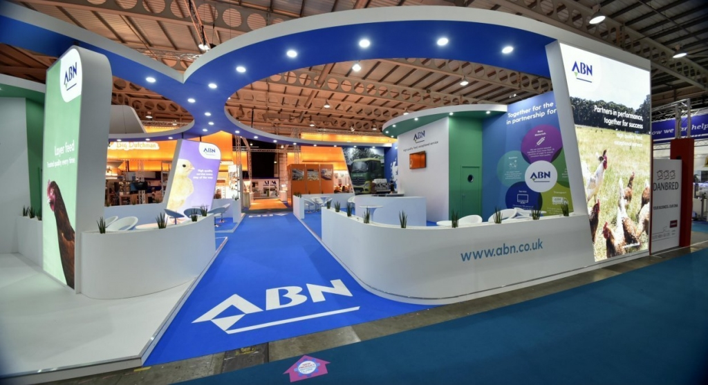 abn-stand