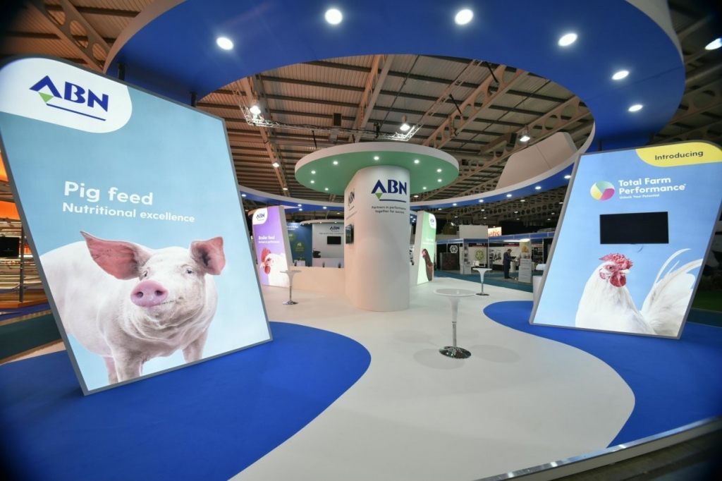 abn-stand-exhibition