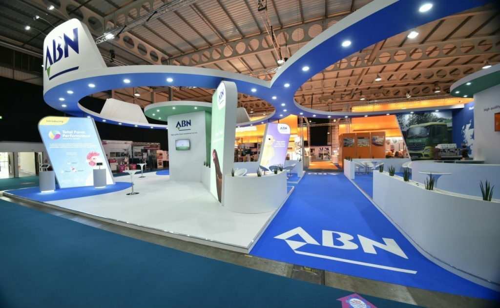 abn-exhibition