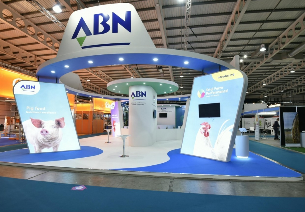 abn-exhibition-stand