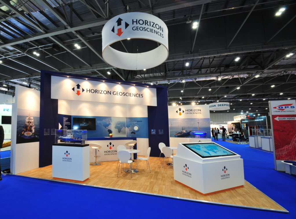 Horizon-Custom-Exhibition-Stand-OI16