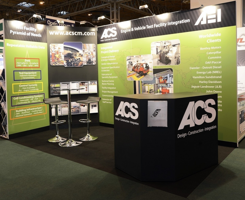 ACS-Exhibition-Stand-2014