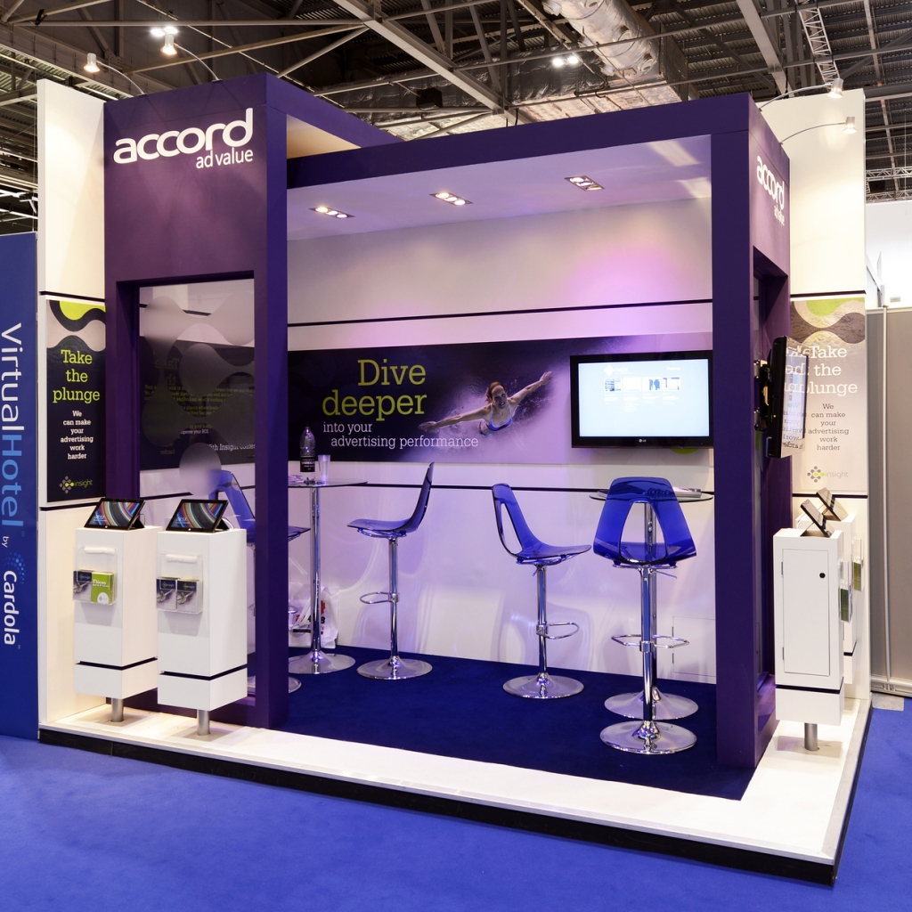 Accord-Exhibition-Stand-2013