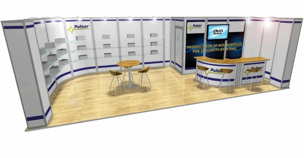 Pulsar-modualr-exhibition-stand