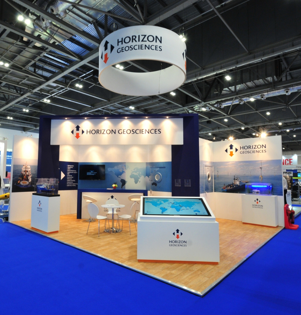 Horizon-Exhibition-Stand-at-OI16