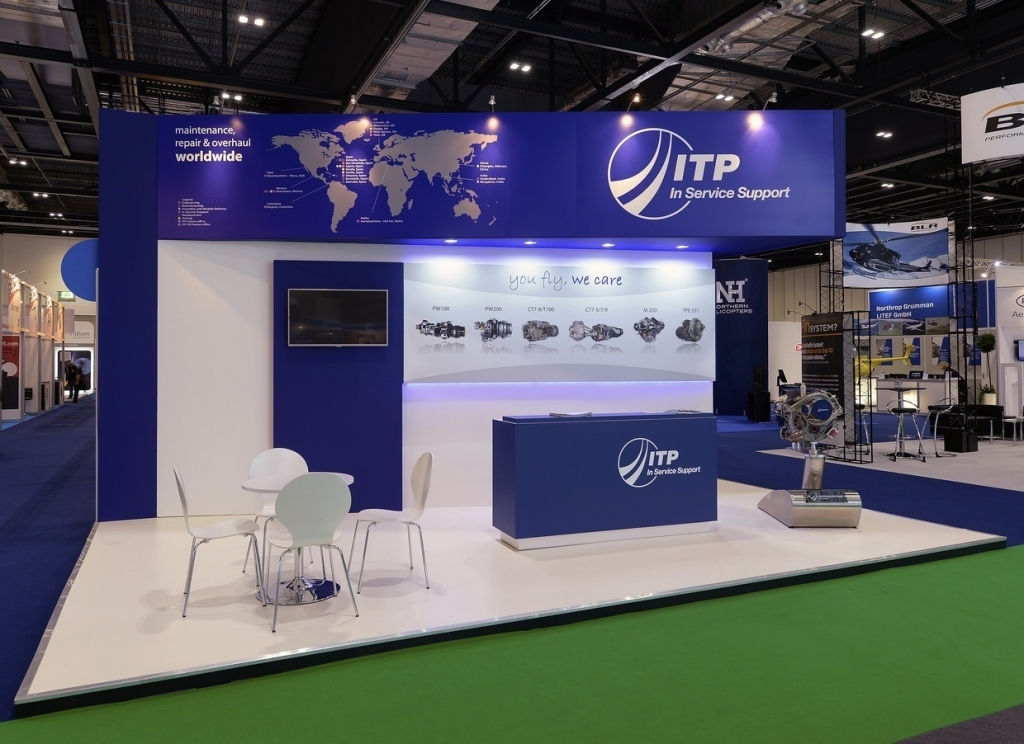ITP-Custom-Exhibition-Stand