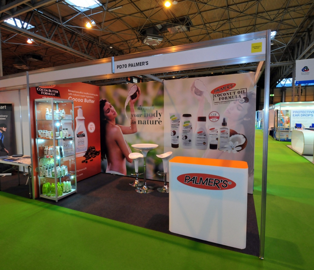 palmers-exhibition-stand-thepharmacyshow