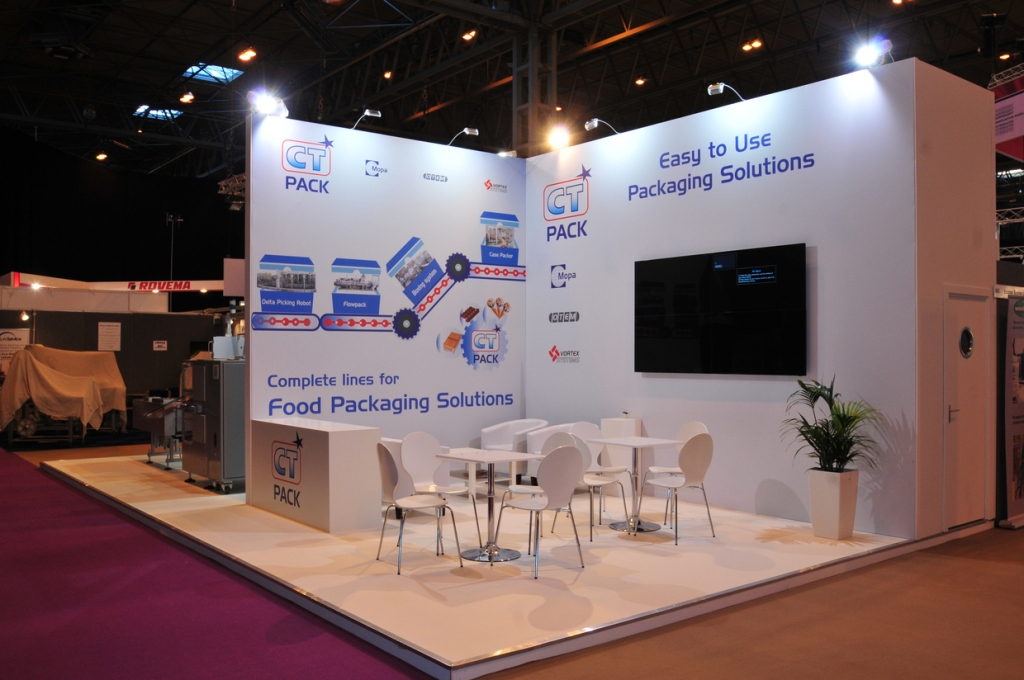 stand-ppma-ctpack