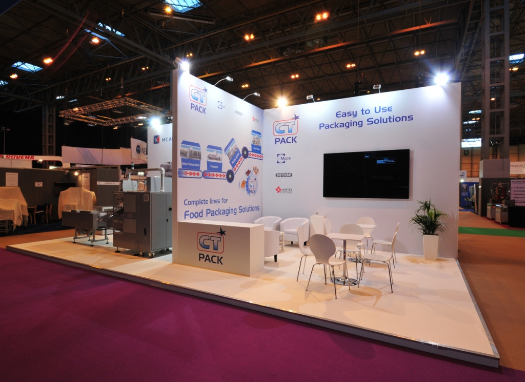 ctpack-exhibition-stand-ppma