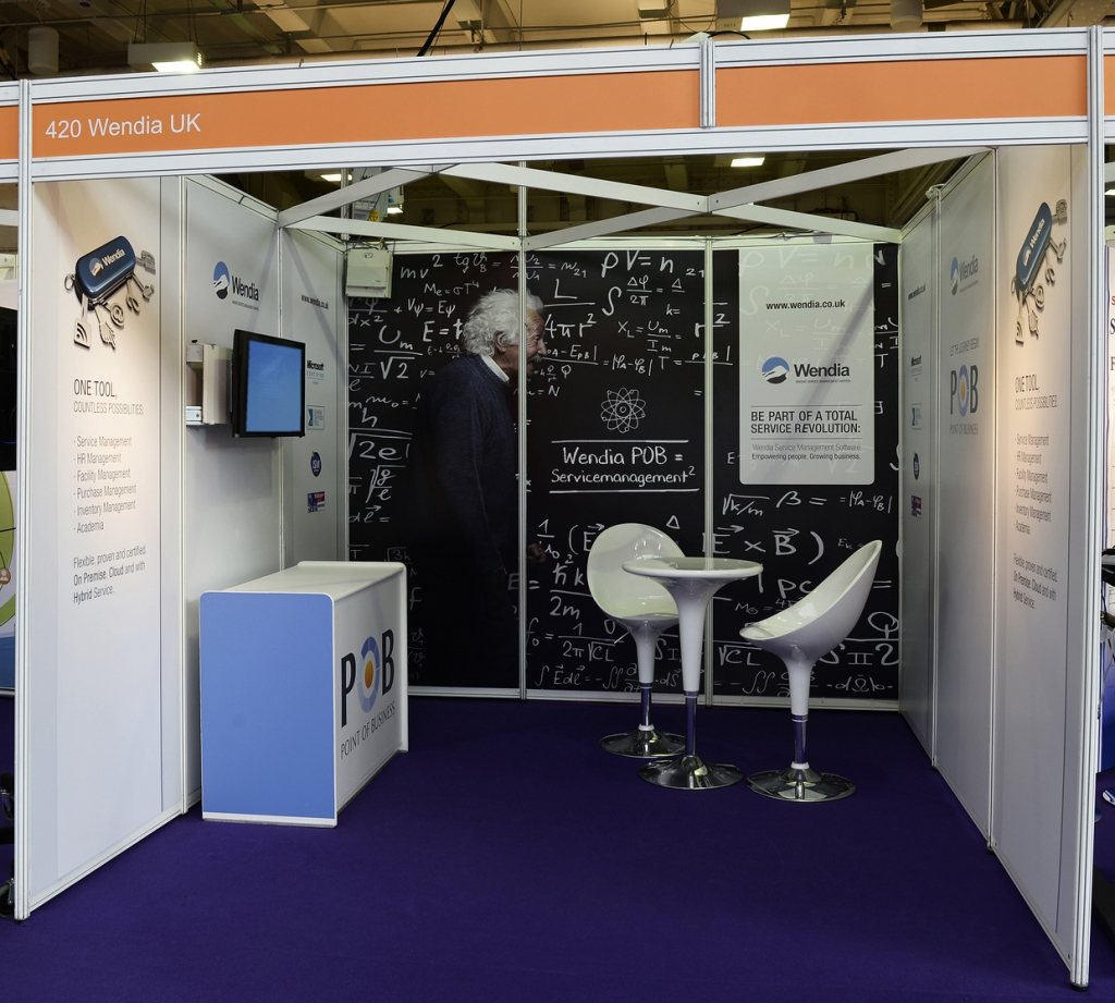 theknowledgegroup-rms-stand-sits