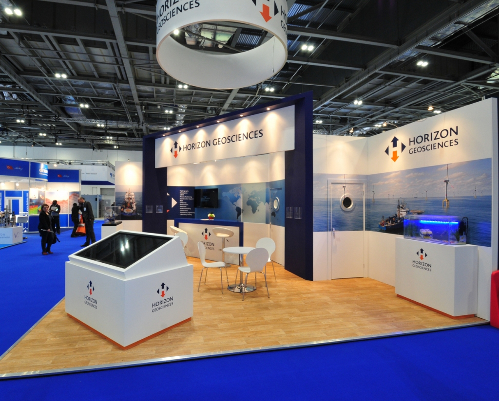 Horizon-Custom-Exhibition-Stand