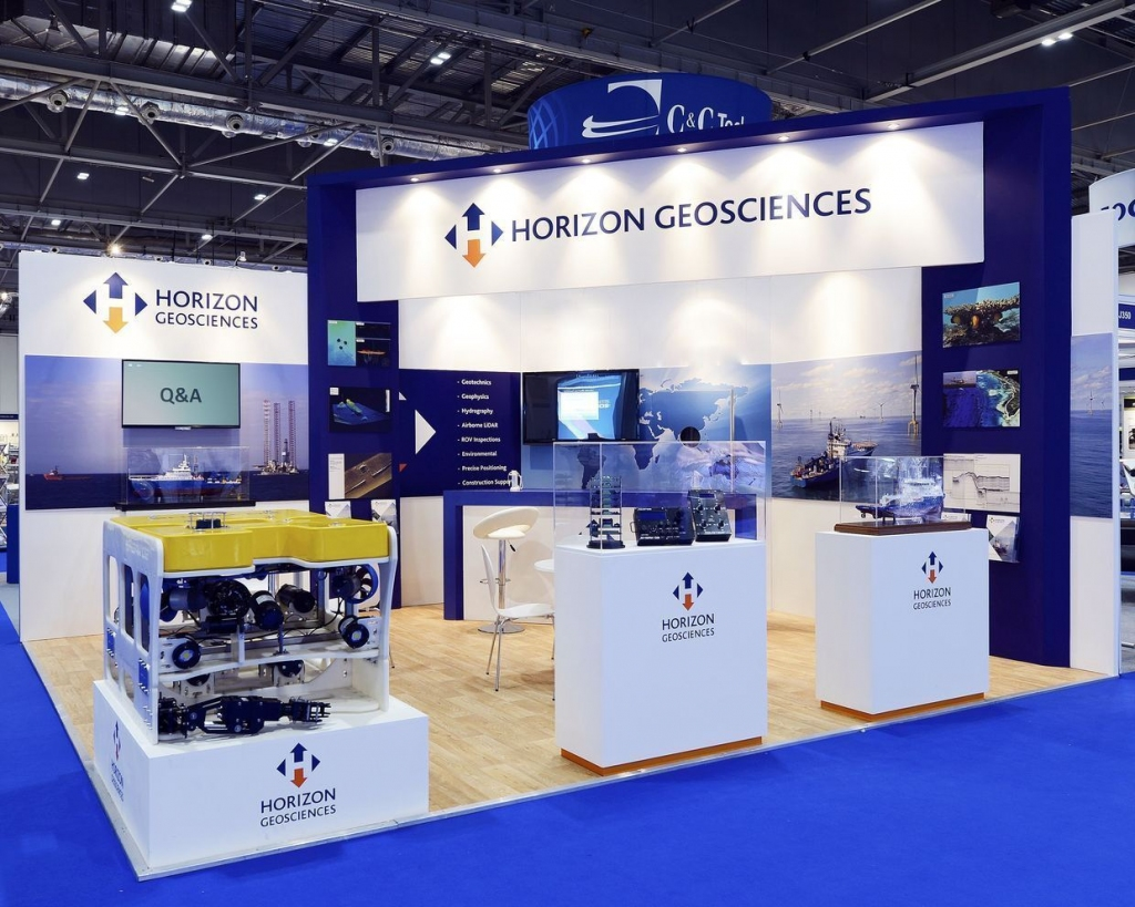 Horizon-Exhibition-Stand-2015