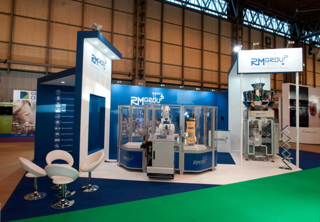 rmgroup-exhibition-stand-ppma-