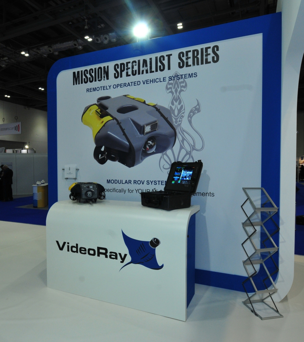 Videoray-exhibition-stand-5845-9