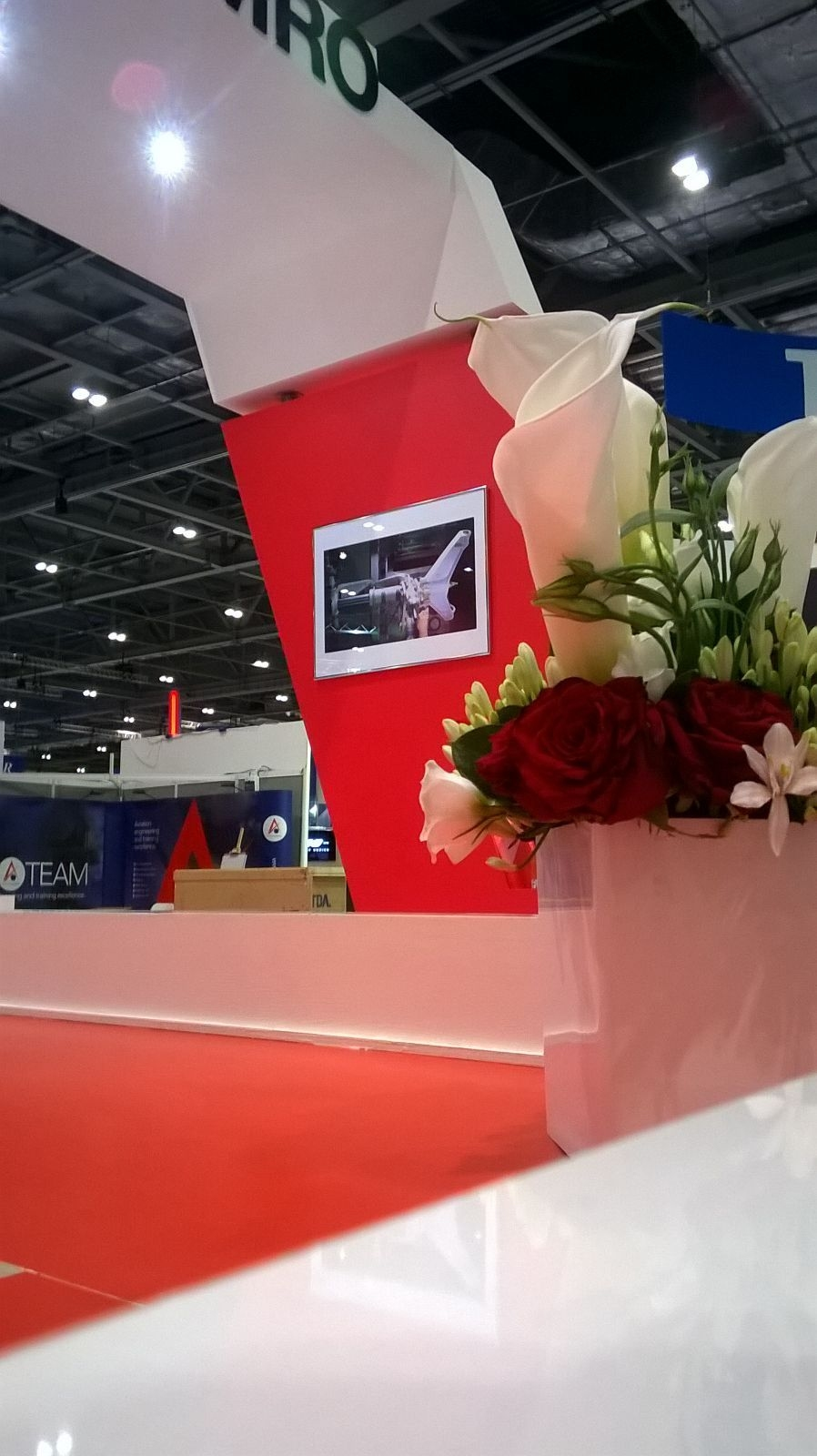 ametek-exhibition-stand-1042