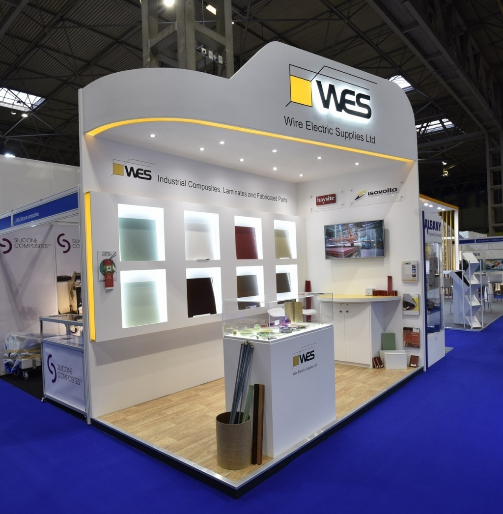 Wire-Electric-Supplies-Exhibition-Stand-Custom-