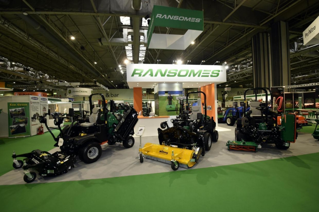 ransomes-exhibition-stand-saltex