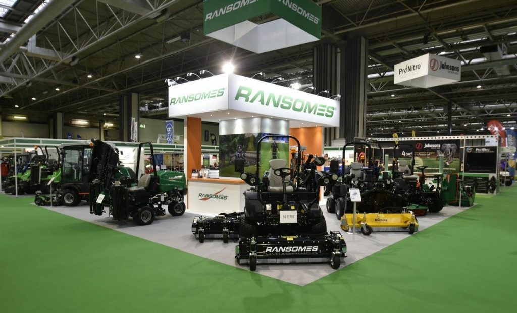 saltex-ransomes-exhibition-stand