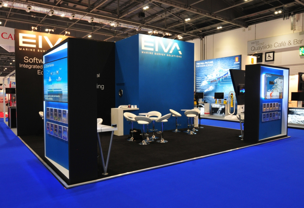 eiva-exhibition-stand(18)