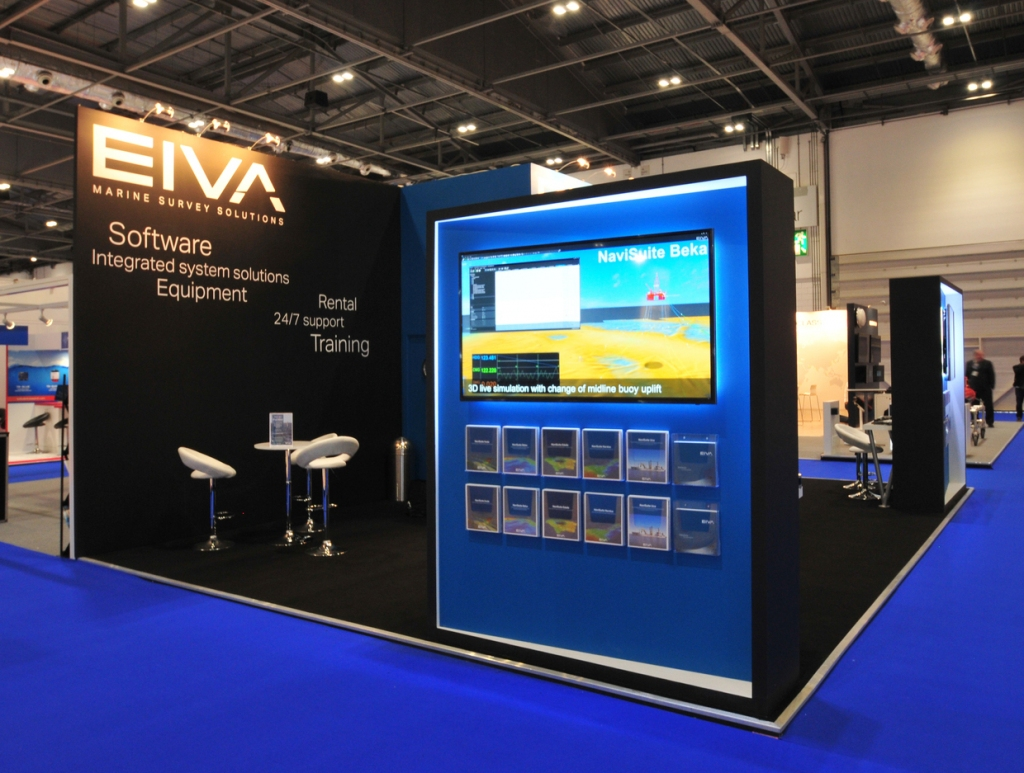 eiva-space-only-exhibition-stand