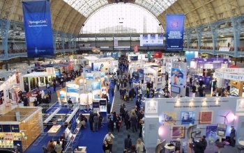 Plan your exhibition: Preparation is key